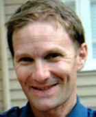 Dr Jonathan Peake 140x170_saliva technology symposium brisbane