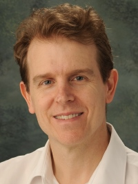 A/Prof John