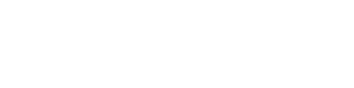 Saliva Symposium Brisbane 2016