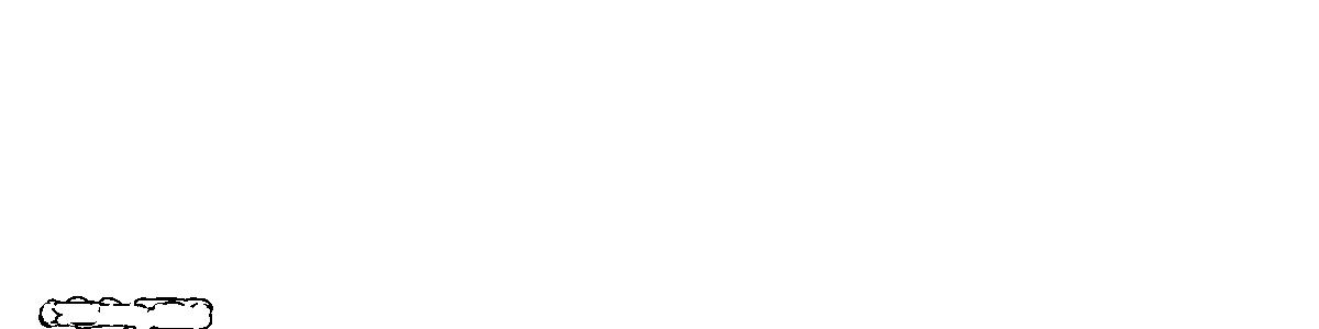 Saliva Symposium Brisbane 2018